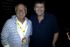 03 JimmyBuffett_LennieGallant_Nashville2011_782p